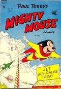 Mighty Mouse (1947 St. John/Pines) 58