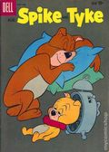 MGM's Spike and Tyke (1955) 22