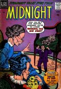 Midnight (1957) 6