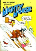 Mighty Mouse (1947 St. John/Pines) 11