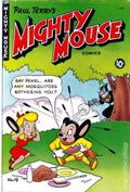 Mighty Mouse (1947 St. John/Pines) 19