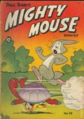 Mighty Mouse (1947 St. John/Pines) 28