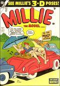 Millie the Model (1946) 47