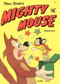 Mighty Mouse (1947 St. John/Pines) 32