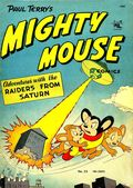 Mighty Mouse (1947 St. John/Pines) 35