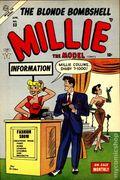 Millie the Model (1946) 53