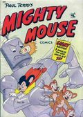 Mighty Mouse (1947 St. John/Pines) 38