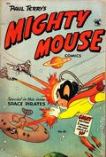 Mighty Mouse (1947 St. John/Pines) 41