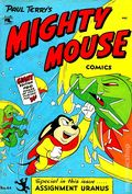 Mighty Mouse (1947 St. John/Pines) 44