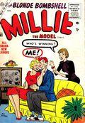 Millie the Model (1946) 63