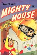 Mighty Mouse (1947 St. John/Pines) 48
