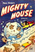 Mighty Mouse (1947 St. John/Pines) 49