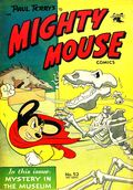 Mighty Mouse (1947 St. John/Pines) 52