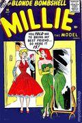 Millie the Model (1946) 90