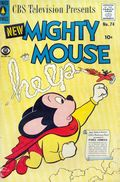 Mighty Mouse (1947 St. John/Pines) 74