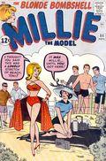 Millie the Model (1946) 111