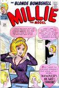 Millie the Model (1946) 114