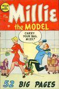 Millie the Model (1946) 24
