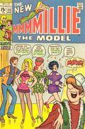 Millie the Model (1946) 173