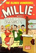 Millie the Model (1946) 48