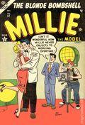 Millie the Model (1946) 57