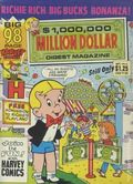 Million Dollar Digest (1986-1994) 6