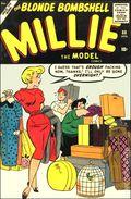 Millie the Model (1946) 88