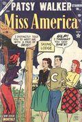 Miss America Magazine Vol. 7 1952 (#45-93) 59