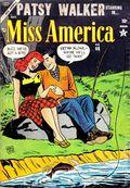 Miss America Magazine Vol. 7 1952 (#45-93) 66