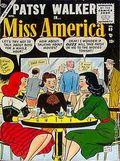 Miss America Magazine Vol. 7 1952 (#45-93) 69
