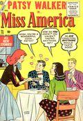 Miss America Magazine Vol. 7 1952 (#45-93) 75