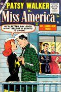 Miss America Magazine Vol. 7 1952 (#45-93) 78