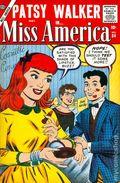 Miss America Magazine Vol. 7 1952 (#45-93) 84
