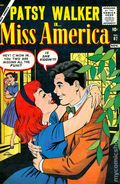 Miss America Magazine Vol. 7 1952 (#45-93) 87
