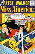 Miss America Magazine Vol. 7 1952 (#45-93) 90