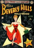 Miss Beverly Hills of Hollywood (1949) 1