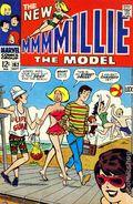Millie the Model (1946) 162