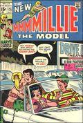 Millie the Model (1946) 175