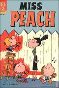 Miss Peach (1963) 1