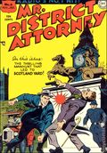 Mr. District Attorney (1948) 6