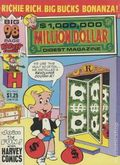 Million Dollar Digest (1986-1994) 2