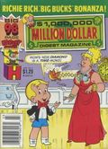 Million Dollar Digest (1986-1994) 3