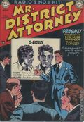 Mr. District Attorney (1948) 10
