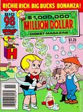 Million Dollar Digest (1986-1994) 7