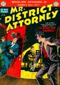 Mr. District Attorney (1948) 16