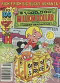 Million Dollar Digest (1986-1994) 11