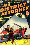 Mr. District Attorney (1948) 20