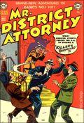 Mr. District Attorney (1948) 21