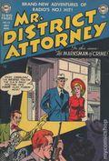 Mr. District Attorney (1948) 22