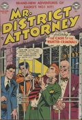 Mr. District Attorney (1948) 26